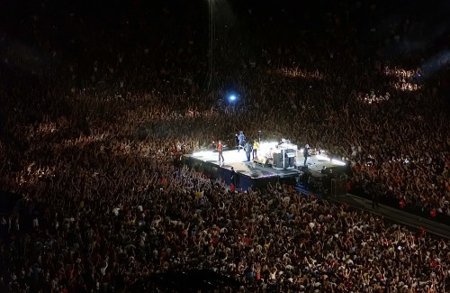 Rolling_Stones_1_140707