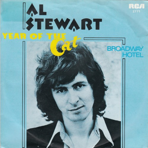 al-stewart-year-of-the-cat-rca-victor-2