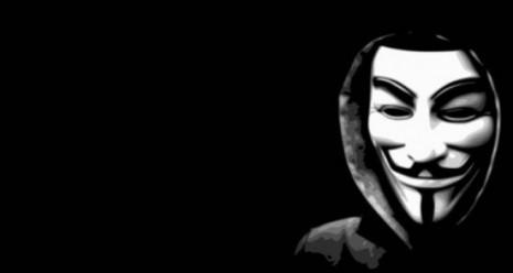 anonimusi-borci_za_slobodu_ili_sajber_teroristi_