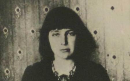 Ljubavi Marine Cvetajeve