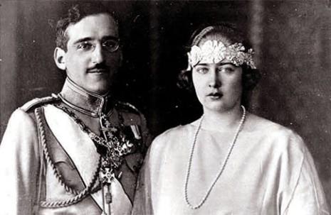 kralj_aleksandar_kraljica_marija