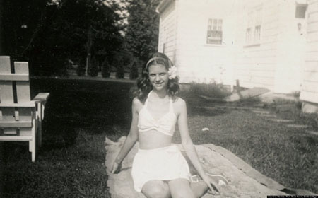 Flertovanje sa strašću i smrću: Sylvia Plath