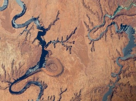 space197-rivers-earth_53844_600x450