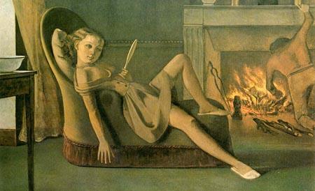 Vladimir Nabokov – Lolita;  Eros i Tanatos