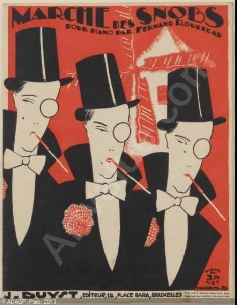 magritte-rene-1898-1967-belgiu-marche-des-snobs-3092680