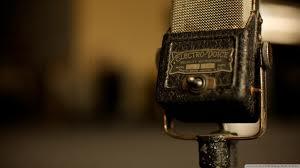 mikrofon 1