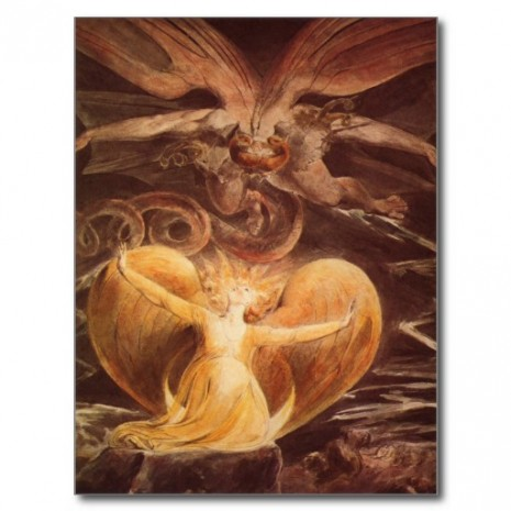 red_dragon_art_william_blake_post_card-r51479d42f0f24df3a43c8274d0c295c4_vgbaq_8byvr_512