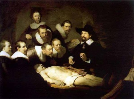 rembrandt-anatomy-lesson
