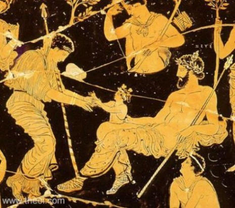 the-birth-of-dionysos1