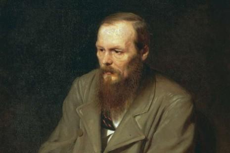 Dostoevsky_468
