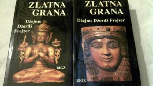 FREJZER-ZLATNA-GRANA-1-2_slika_O_6548069