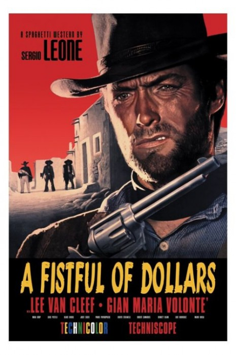 PP32043-fistfull-of-dollars