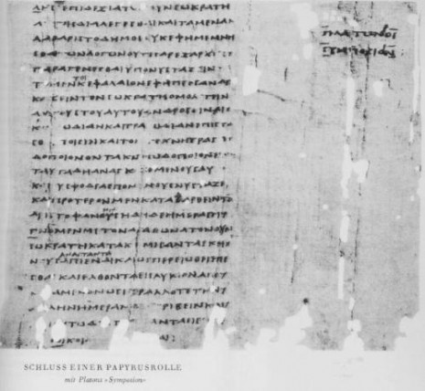 Plato_Symposium_papyrus