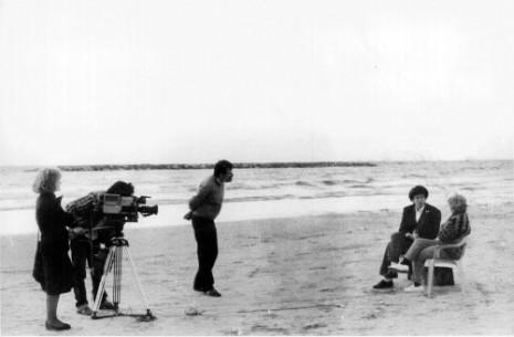 Snimanje-Goli-zivot-2