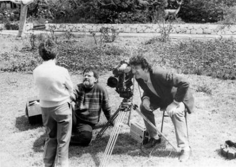 Snimanje-Goli-zivot-4