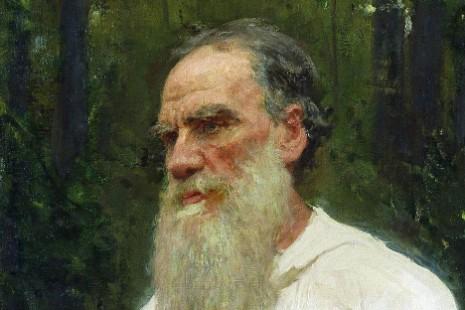 Tolstoy_468