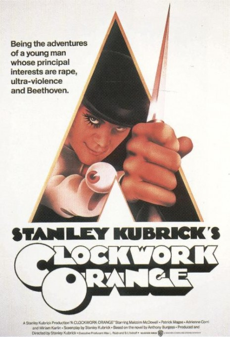 clockwork_orange_movie_posters