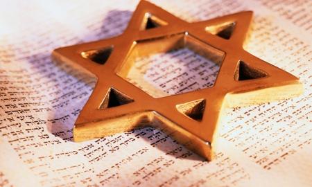 Srpske sinagoge kojih nema