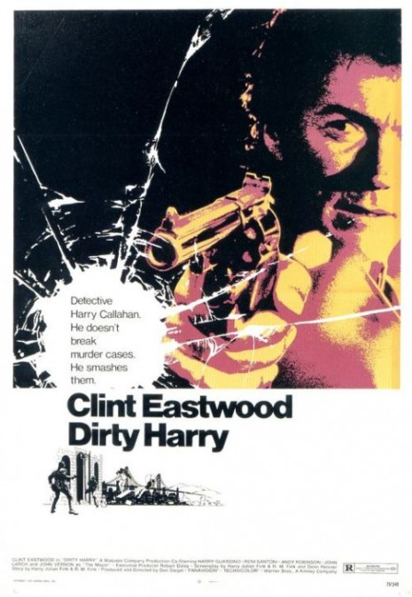 dirty_harry