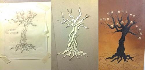 eliot-tree