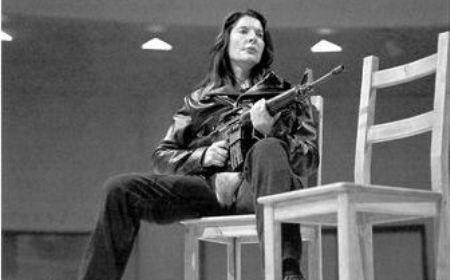 Kad Marina Abramović umre – šesti deo