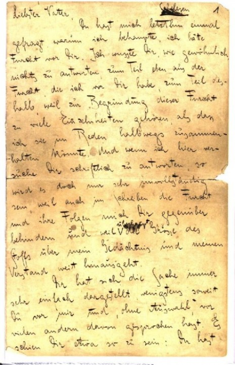 kafkas-letter-to-his-father-659x1024