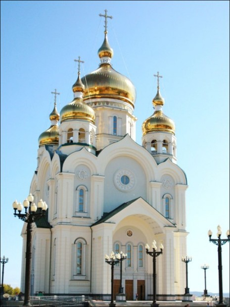 khabarovsk-city-church