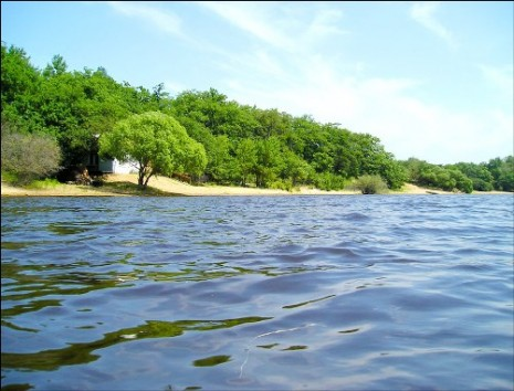 khabarovsk-krai-lake