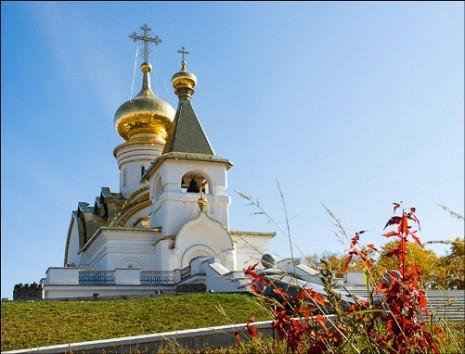 khabarovsk-russia-city-church