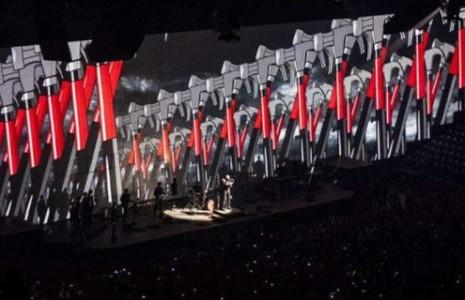 rodzer_voters_arena_koncert1