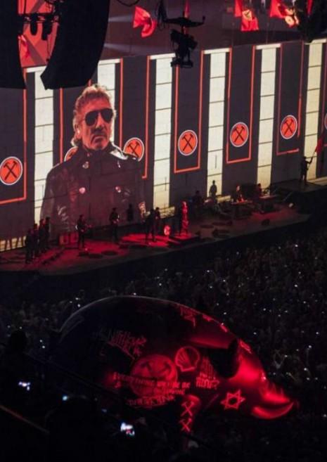 rodzer_voters_arena_koncert3