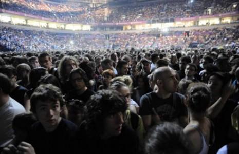 rodzer_voters_arena_koncert_poblika
