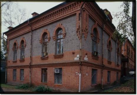 st-inokentii-school-1899-1900-khabarovsk-russia