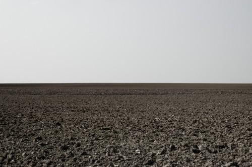 wasteland-denis-defreyne-2496959629_a5969e60de_b
