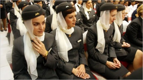 3.-arab-flight-attendants
