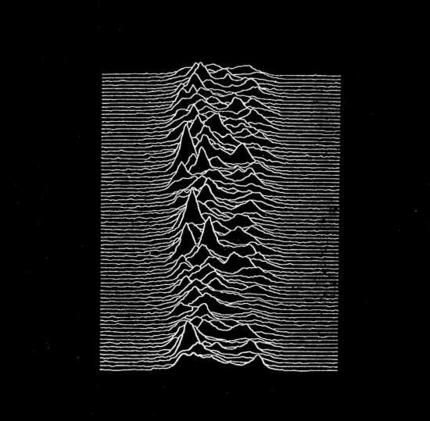 Joy_Division_-_Unknown_Pleasures