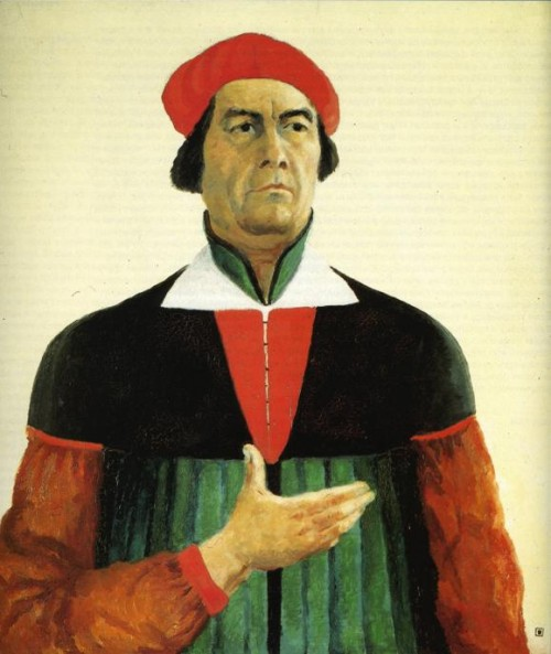 Kazimir_Malevich_-_Self-Portrait