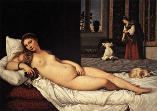 Titian_Venus_of_Urbino