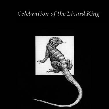celebration-of-the-lizard-king