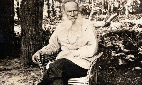 leo-tolstoy-in-the-cotswo-006