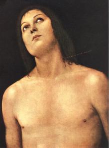 perugino_pietro-bust_of_st-_sebastian