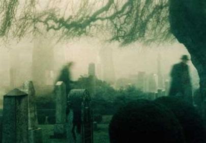 Salto mortale i druge pjesme o univerzalnom mrtvilu