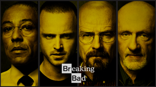 Breaking-Bad-Movie-Wallpaper-Background
