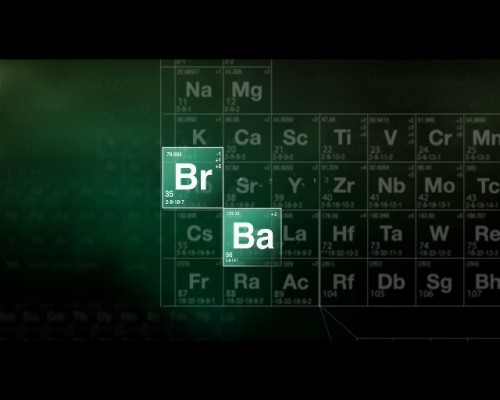 Breaking-Bad-Wallpapers-HD