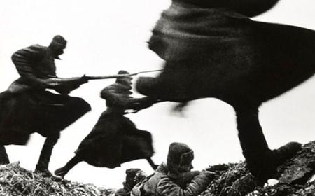 Skriveni dnevnici – Ludvig Vitgenštajn