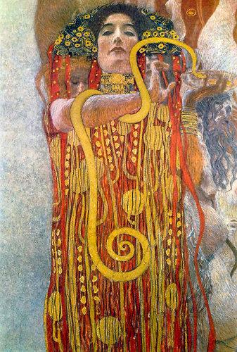 'Hygeia'