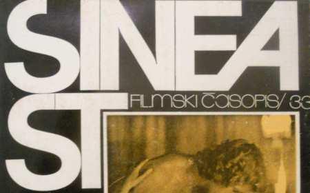 Da li je filmska kritika isto što i tumačenje filmske priče?