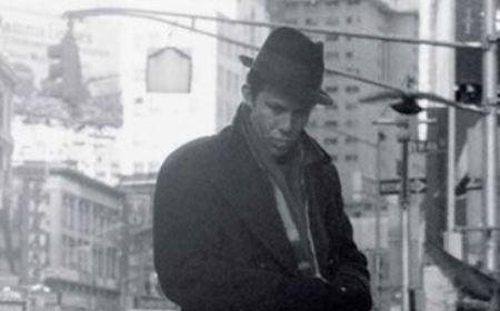 Divlje godine: Tom Waits – Seks, džez i zen budizam