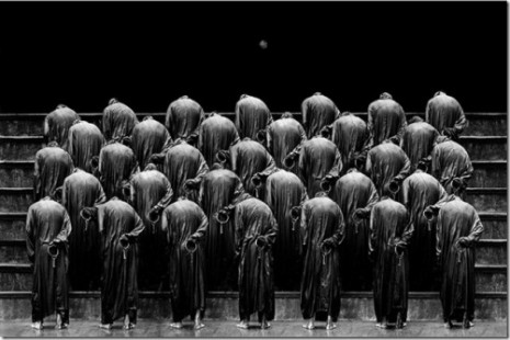 misha-gordin-crowd56_thumb3