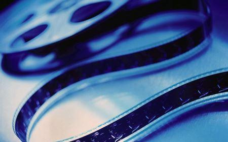 Da li je film sinteza šest klasičnih umetnosti?